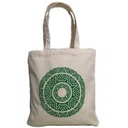 Швейный цех производит пошив эко-сумок, и других любых изделий