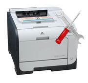Ремонт,  продажа принтеров,  копиров,  ризографов. Заправка картриджей.
