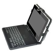 Чехол с встроенной клавиатурой для планшета