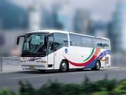 Заказать Автобус. Пассажирские перевозки по Крыму: Аренда автобуса.