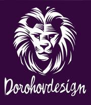 Графический дизайн,  Полиграфия,  Создание и продвижение сайтов,  Реклама
