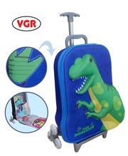 Детские чемоданы и детские рюкзаки. Большая распродажа! Акция!