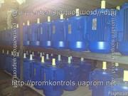 Электродвигатель АИР 100L6 2, 2кВт/1000об/мин