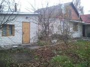 Продается домовладение в г. Симферополе