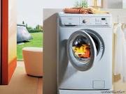 Сантехнические работы,  подключить стиральную машину Монтаж душевой каб