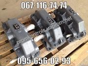 Ц2у160-40 редуктор,  редуктор Ц2У-160-31, 5