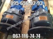 МПО2М10ВК,  МПО2М-10-23, 1-3/63 мотор-редукторы