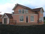 Строительство домов,  коттеджей--Севастополь