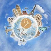 Сотрудничество с компанией Venera