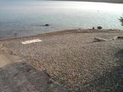 Отдых в Крыму 2014,  цены без посредников,  снять! Cдам частный дом пляж