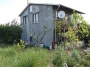 Дом в живописном пригороде Симферополя