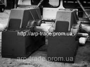 Редуктор Ц2У 355Н цилиндрические двухступенчатые горизонтальные