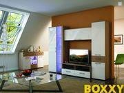 Мебель в интернет-магазине Boxxy