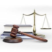 Регистрация и перерегистрация юридических лиц в Крыму
