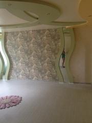 Дом  м. Фиолент г. Севастополь два этажа