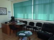 Офис Севастополь с видом на море