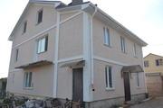 Продаю свой дом дачу с участком в Севастополе. Крым.