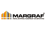 Мрамор из Италии от компании «Margraf».