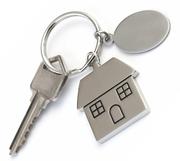 Куплю дом,  коттедж,  земельный участок