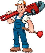 Прочистить канализацию в частном доме.Заменить канализацию