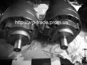 Насосы на складе 18БГ12-25АМ пластинчатые