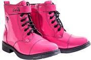 Обувь (кроссовки, ботинки, сандали) оптом и в розницу в Симферополе