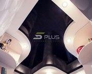 Натяжные потолки от производителя 5plus