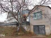 Продам дом в Крыму (г. Старый Крым)