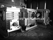 2Ч 80-63 редуктор червячный одноступенчатый
