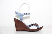 Женская обувь оптом по доступной цене