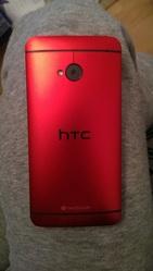 япродам HTC one 801 n