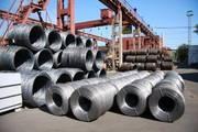 Проволока стальная ГОСТ3282-74