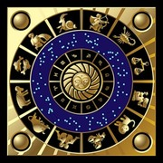 персональный гороскоп.