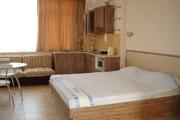 Сдам 1-комнатную комфортную квартиру для отдыха  в Ялте!