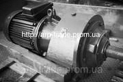 Мотор-редукторы МР1-315-26-315