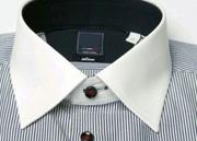 Рубашки мужские классические из Италии