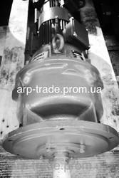 Мотор-редукторы МПО2М-10-208-0, 37/6, 3 планетарные