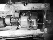 Мотор-редукторы МПО2М-10-66, 5-1, 5/20 планетарные