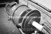 Мотор-редукторы МПО2М-10-28, 2-0, 75/50 планетарные