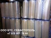 Фильтр НАРВА 6-4-04 , ВОЛГА 6-4, ЭФМ-008. Бумажные и тканевые.