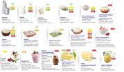 Творог,  сметана,  йогурт,  десерт,  масло,  ряженка и тд. от Производителя