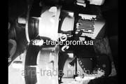 Мотор-редукторы МПО2М-15-204-0, 75/6, 7 планетарные