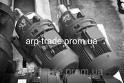 Мотор- редуктор планетарный одноступенчатый 3МП-40-180