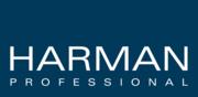 Harman Pro – звуковое оборудование