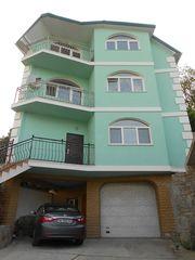 Продается дом в Ялте плщ. 244м2