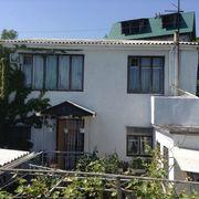 Продается  дом 100м2 в Краснокаменке г. Ялта