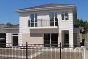 Продается частное домовладение