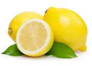 Продам лимоны из Турции в больших количествах