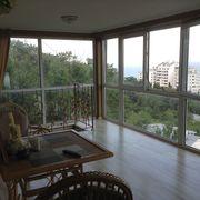 Продается дом 150м2 в Ялте (Кореиз)