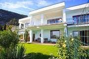 Продается дом 270м2 в Ялте (Ореанда)